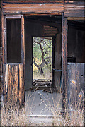 Ghost Towns Gallery