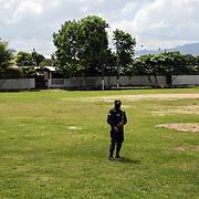Honduras: Migrants Flee Violence & Crime