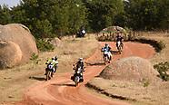2018 KTM Adventure Rally Swaziland Media images