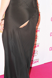 © Licensed to London News Pictures. 05/12/2013, UK. Eliza Doolittle, Cosmopolitan Ultimate Women of the Year Awards 2013, V&A, Cromwell Road, London UK, 05 December 2013e. Photo credit : Brett D. Cove/Piqtured/LNP
