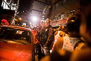 Brazil_street crime _SundayTimes