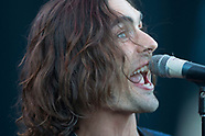 20170713-All-American Rejects