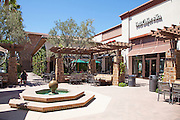 Orchard Hills Village Center in Irvine