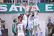 DESCRIZIONE : Siena Lega A 2012-13 Montepaschi Siena Sidigas Avellino<br /> GIOCATORE : Viktor Sanikidze<br /> CATEGORIA : controcampo rimbalzo<br /> SQUADRA : Montepaschi Siena<br /> EVENTO : Campionato Lega A 2012-2013 <br /> GARA :  Montepaschi Siena Sidigas Avellino<br /> DATA : 03/12/2012<br /> SPORT : Pallacanestro <br /> AUTORE : Agenzia Ciamillo-Castoria/GiulioCiamillo<br /> Galleria : Lega Basket A 2012-2013  <br /> Fotonotizia : Siena Lega A 2012-13 Montepaschi Siena Sidigas Avellino<br /> Predefinita :
