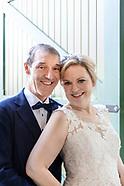 Tracie & Johannes Larsen Wedding, 01-19-2019