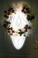 7/11/10 1:22:31 PM -- Wilmington, DE. U.S.A. -- Robin & Frank - July 11, 2010 --  Photo by Paul Lutes/cainimages.com