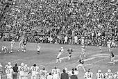 1972 Rose Bowl