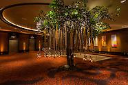 2015 06 27 Mandarin Oriental Wedding by David Beahm