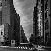 New York, U.S, N.Y.C: Electric Power building at Washington Street. Photographs by Alejandro Sala   Visit Shop Images to purchase and download a digital file and explore other Alejandro-Sala images…
