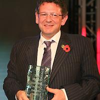 MIT Award 2008 Lucian Grainge