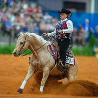 Thursday 13 September - Daily Image Library -Team GBR - World Equestrian Games 2018 - Tryon, NC