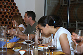 Tzora wine tour