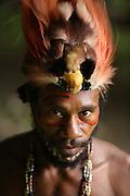 Papua New Guinea | Milne Bay