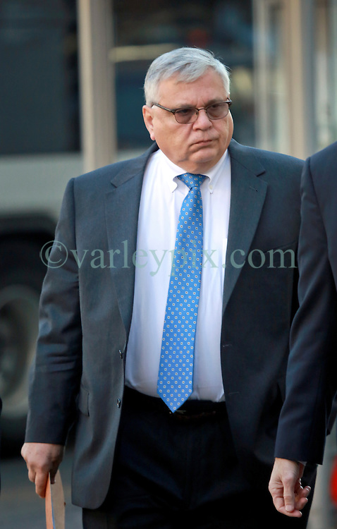 21st January, 2014. New Orleans, Louisiana.<br />