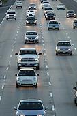 I-680 Traffic