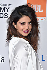 Priyanka Chopra Profile - 17 Aug 2018