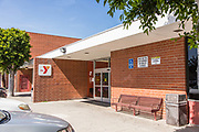 Downey Family YMCA