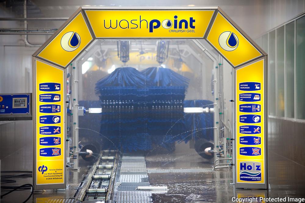 363895-publireportage bij Wash Point Geel-carwash-Antwerpseweg 38 Geel