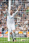 091317 Real Madrid vs Apoel FC UEFA Champions League