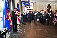 US-ASEAN Business Council Reception