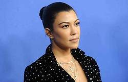 Kourtney Kardashian at the 2018 CFDA Awards at the Brooklyn Museum in New York City, NY, USA on June 4, 2018. Photo by Dennis Van Tine/ABACAPRESS.COM