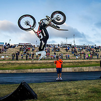 Shot by Phil Luyer - High Octane Photos