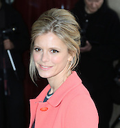 The TRIC Awards