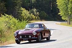 039 1960 Ferrari 250 SWB Competizione