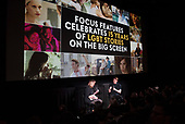 """HANDOUT: A special screening of """"MILK"""" with Dustin Lance Black."""