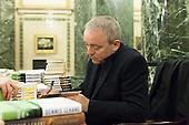 Denis Lehane