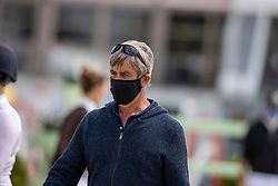 Van der Vleuten Eric, NED<br /> CSI 3* Grand Prix Azelhof - Lier 2020<br /> © Hippo Foto - Dirk Caremans<br /> 26/07/2020