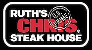 Ruth's Chris Steak House - Seattle