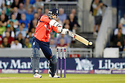 England Moeen Ali during the International T20 match between England and Pakistan at the Emirates, Old Trafford, Manchester, United Kingdom on 7 September 2016. Photo by Craig Galloway.