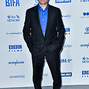 Armando Iannucci attends the 22nd British Independent Film Awards at Old Billingsgate on December 01, 2019 in London, England.