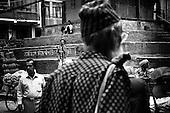Wander: Nepal