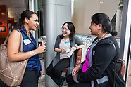 Conferences & Networking