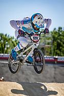 2021 UCI BMXSX World Cup<br /> Round 2 at Verona (Italy)<br /> ^me#959 SCHOTMAN, Mitchel (NED, ME) Oegema Fieten