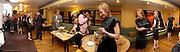 Cate Blanchett, Veronica Guerin launch party, Almeida Restaurant, London. 22 July 2003. © Copyright Photograph by Dafydd Jones 66 Stockwell Park Rd. London SW9 0DA Tel 020 7733 0108 www.dafjones.com