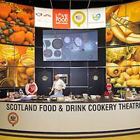 RHS 2011 - Vion Food Group