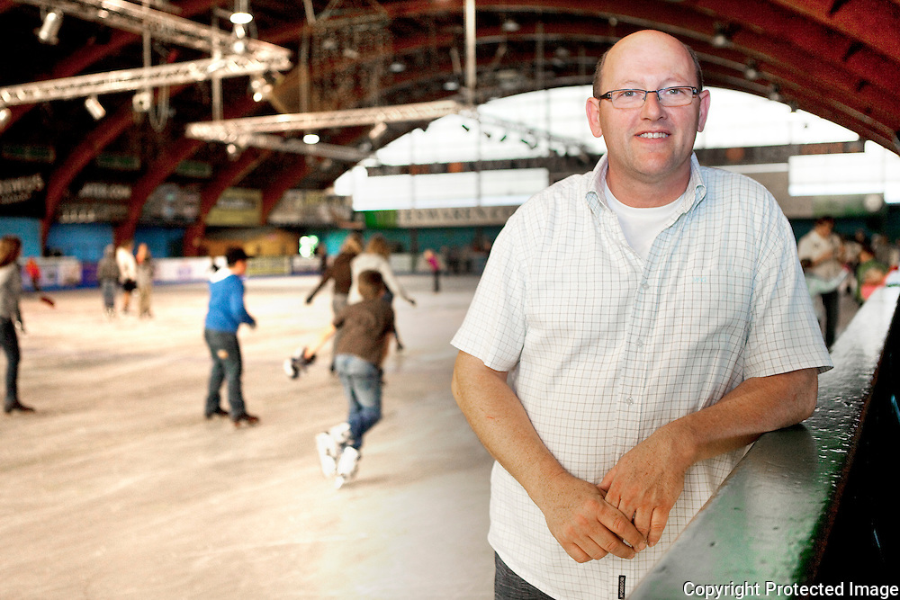 365384-veranderingen voor schaatsbaan Heist op den Berg-Leo Verbeeck