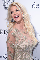 Victoria Silvstedt attending the de Grisogono party ahead the 70th Cannes Film Festival, at Eden Roc Hotel in Antibes, France on May 23, 2017. Photo Julien Reynaud/APS-Medias/ABACAPRESS.COM
