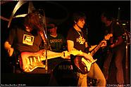 2005-01-06 The Brian Schram Band