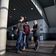 LIT Apprenticeship Briefing
