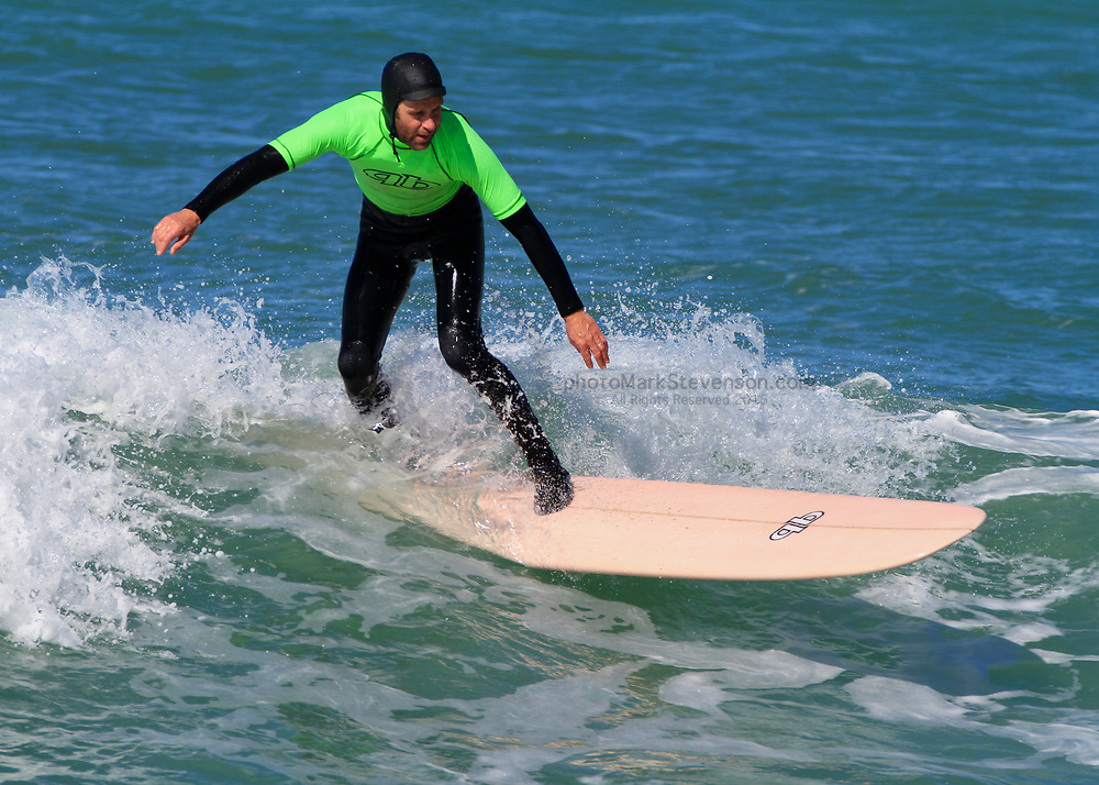 Hydro Surf Shop's Life Matters surfing comp at St Clair beach , fun tag team comp ,with food/prizes <br /> thanks hydro surf/QB surfboard and Exit surf shop