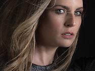Marketing, Product, Branding Photography.<br /> Lindsey K. Weller, model