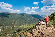 Aspen Snowmass Activities Summer/Fall