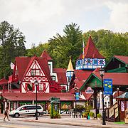 Helen Town