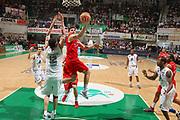DESCRIZIONE : Siena Lega A 2011-12 Montepaschi Siena EA7 Emporio Armani Milano Finale scudetto gara 1<br /> GIOCATORE : Alessandro Gentile<br /> CATEGORIA : tiro penetrazione<br /> SQUADRA : EA7 Emporio Armani Milano<br /> EVENTO : Campionato Lega A 2011-2012 Finale scudetto gara 1<br /> GARA : Montepaschi Siena EA7 Emporio Armani Milano<br /> DATA : 09/06/2012<br /> SPORT : Pallacanestro <br /> AUTORE : Agenzia Ciamillo-Castoria/Elio Castoria<br /> Galleria : Lega Basket A 2011-2012  <br /> Fotonotizia : Siena Lega A 2011-12 Montepaschi Siena EA7 Emporio Armani Milano Finale scudetto gara 1<br /> Predefinita :