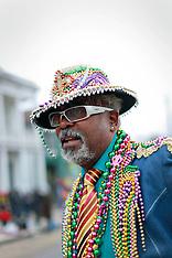 04may14-Mardi Gras