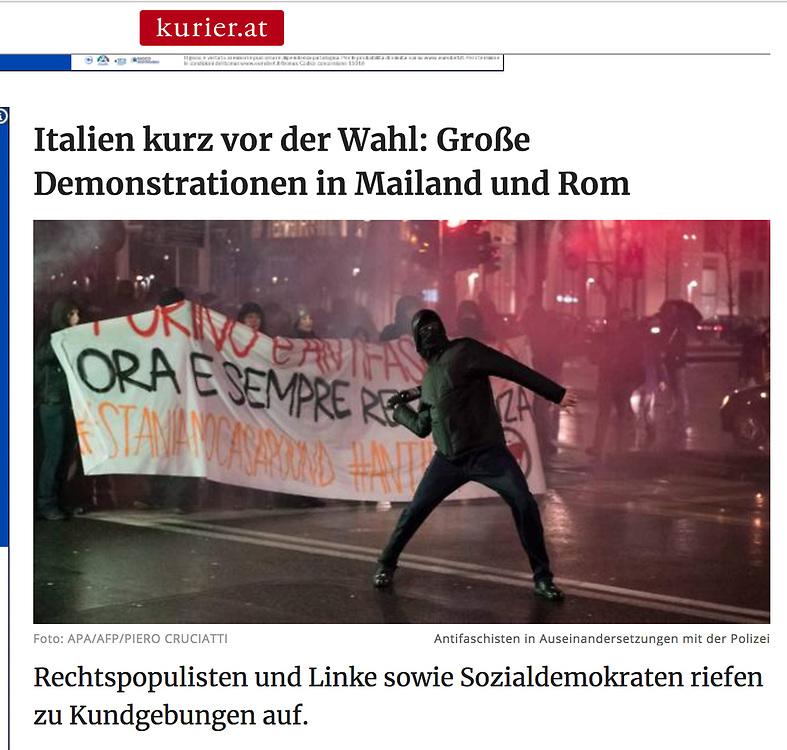 https://kurier.at/politik/ausland/italien-kurz-vor-der-wahl-grosse-demonstrationen-in-mailand-und-rom/311.904.799